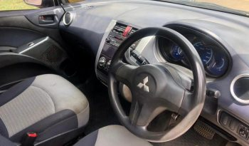 2005 Used Automatic Mitsubishi Colt full